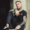 v-neck-t-shirt-mockup-of-a-tattooed-man-posing-37523-r-el2(2)