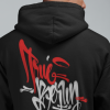 pullover-hoodie-mockup-of-a-man-in-a-studio-21561