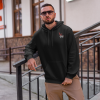 stylish-mockup-of-a-man-wearing-a-pullover-hoodie-and-sunglasses-2277-el1
